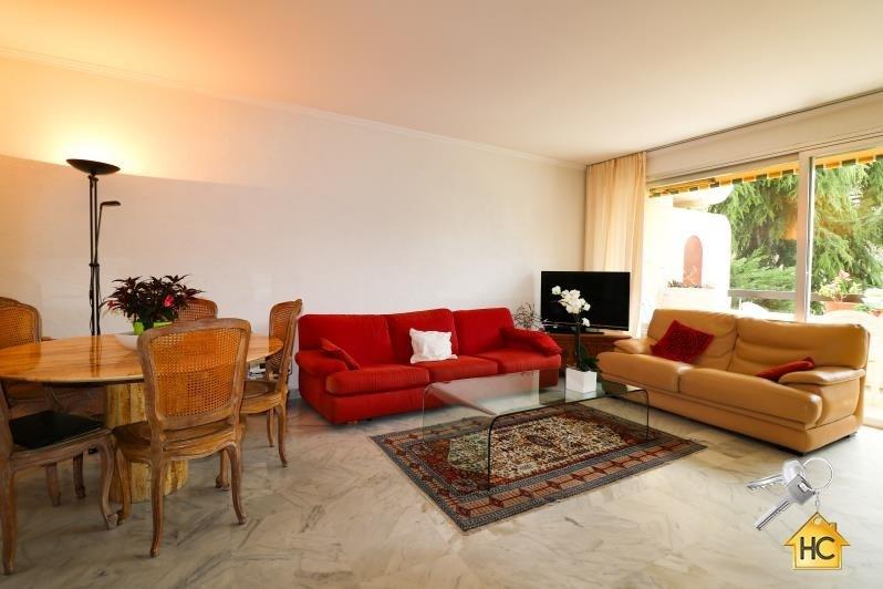 Vendita appartamento Cannes 296000€ - Fotografia 3