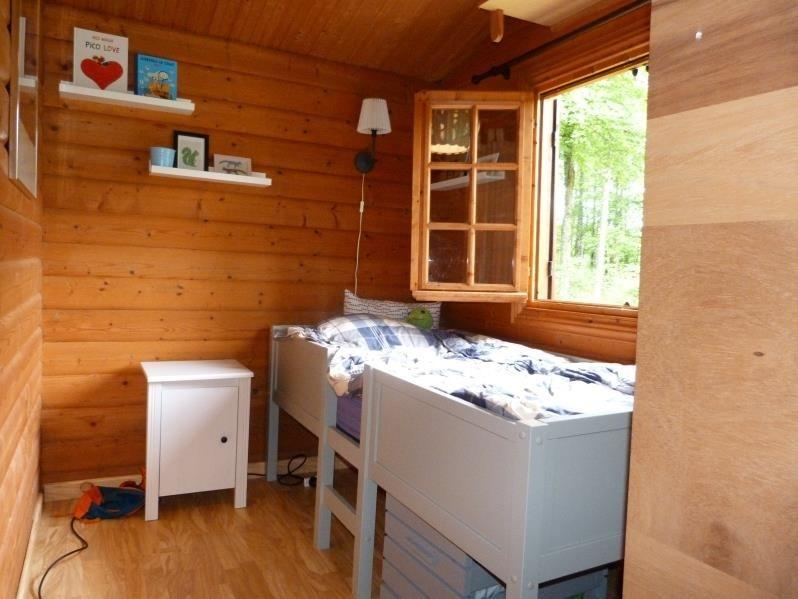 Vente maison / villa Secteur charny 37000€ - Photo 6