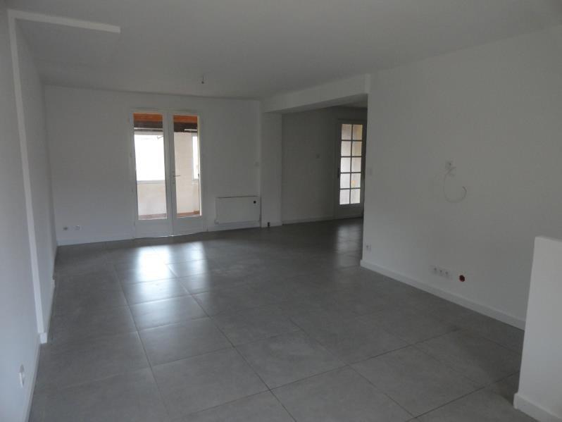 Vente maison / villa Lunel 215000€ - Photo 6