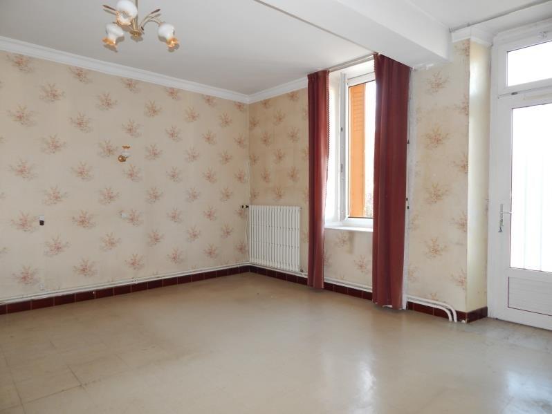 Vente maison / villa Vendôme 76000€ - Photo 3