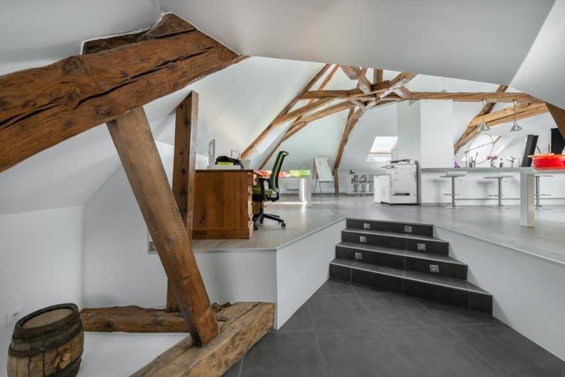 Vente de prestige maison / villa Seynod 1595000€ - Photo 3