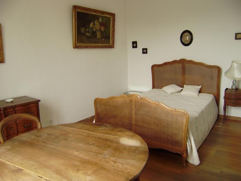 Verkoop  huis Salon de provence 336000€ - Foto 8