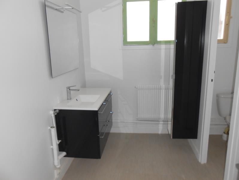Rental apartment Le havre 629€ CC - Picture 7