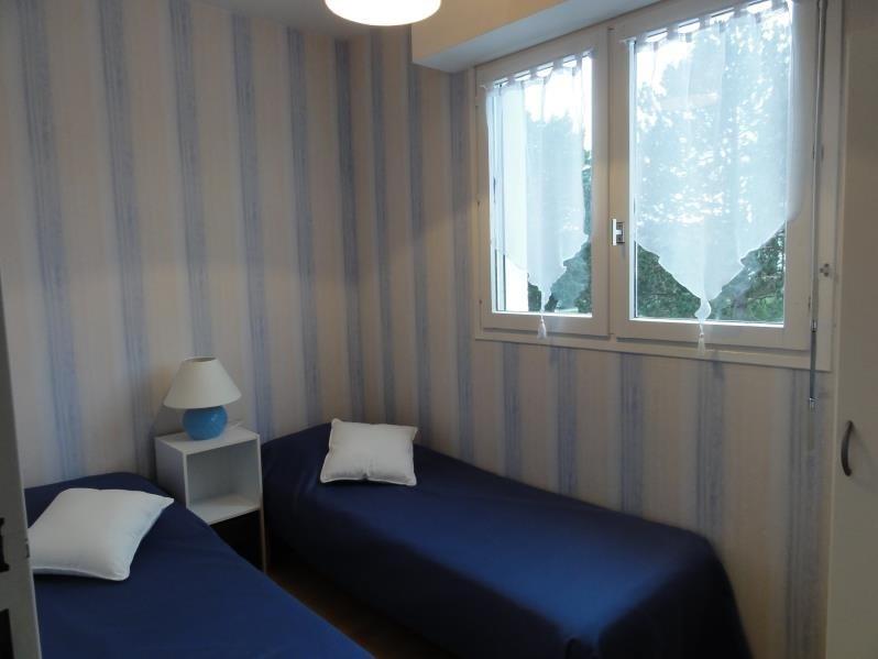 Vente appartement Villers sur mer 128000€ - Photo 6