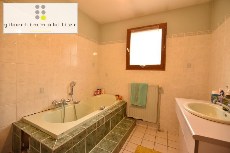 Vente maison / villa Le puy en velay 189 500€ - Photo 7
