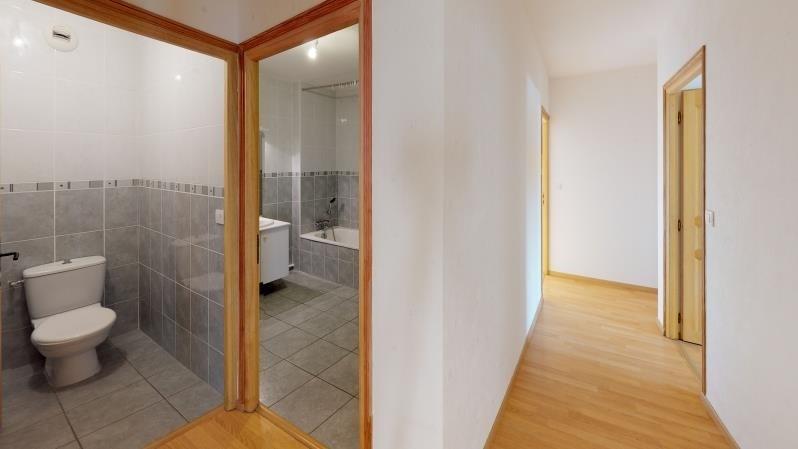 Venta  apartamento Yzeure 153000€ - Fotografía 3
