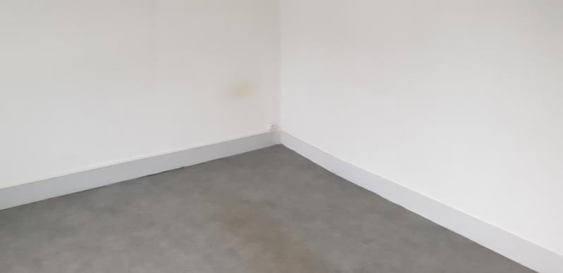 Sale house / villa Toucy 149000€ - Picture 3
