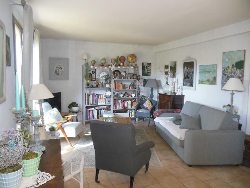 Maison bessines - 5 pièce (s) - 127 m²