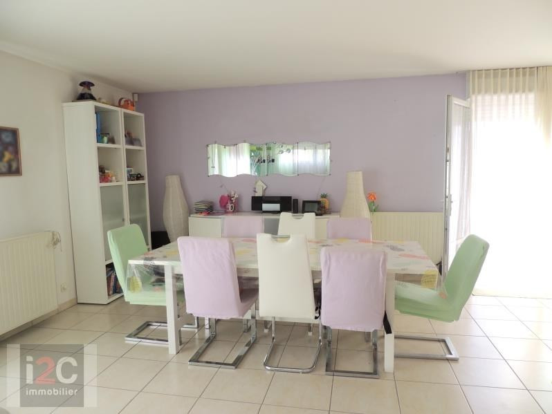 Sale house / villa Prevessin-moens 575000€ - Picture 3