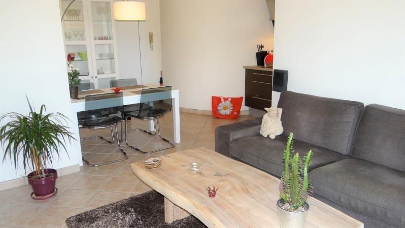 Sale apartment Cavalaire sur mer 319000€ - Picture 3