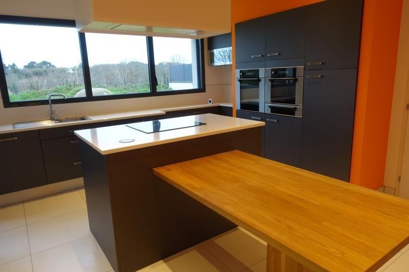 Vente de prestige maison / villa Le relecq kerhuon 720000€ - Photo 5