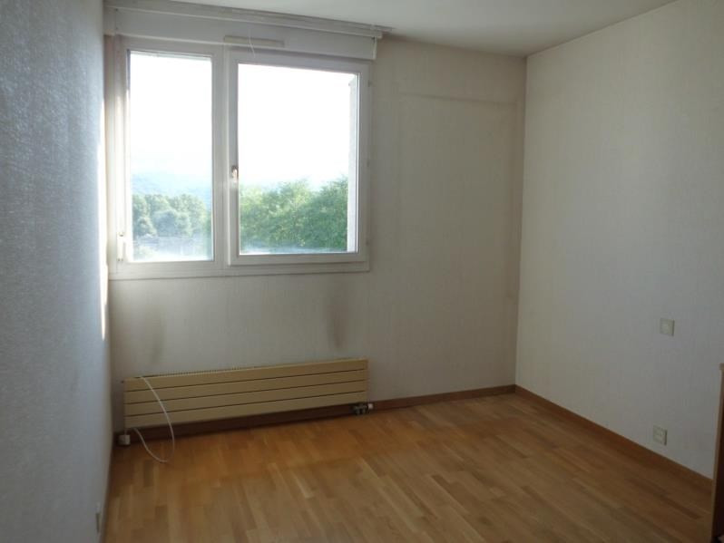 Sale apartment Bassens 252 900€ - Picture 9