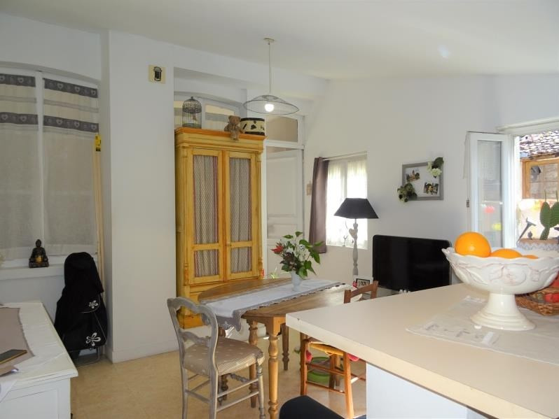 Vente appartement Ivry la bataille 70 000€ - Photo 3