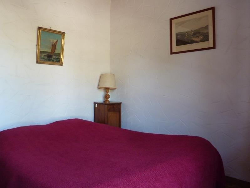 Vente maison / villa Le grand village plage 314000€ - Photo 13