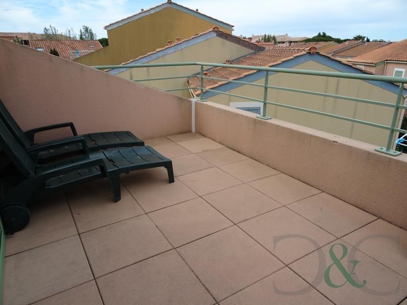 Vente maison / villa La londe les maures 324000€ - Photo 7