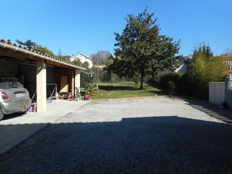 Sale house / villa Albi 283000€ - Picture 6