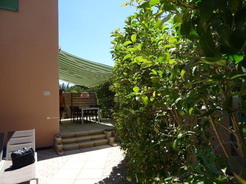 Vente maison / villa La londe les maures 324000€ - Photo 5