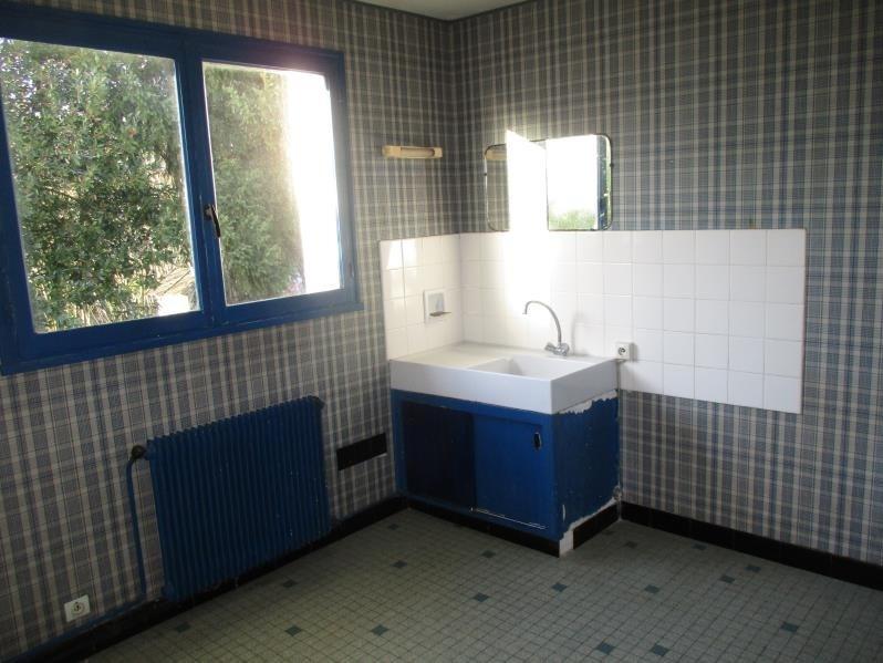 Vente maison / villa Niort 98000€ - Photo 6