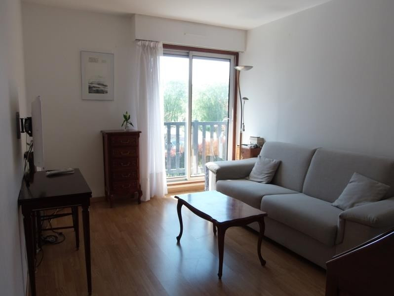 Vente appartement Blonville sur mer 94 800€ - Photo 4
