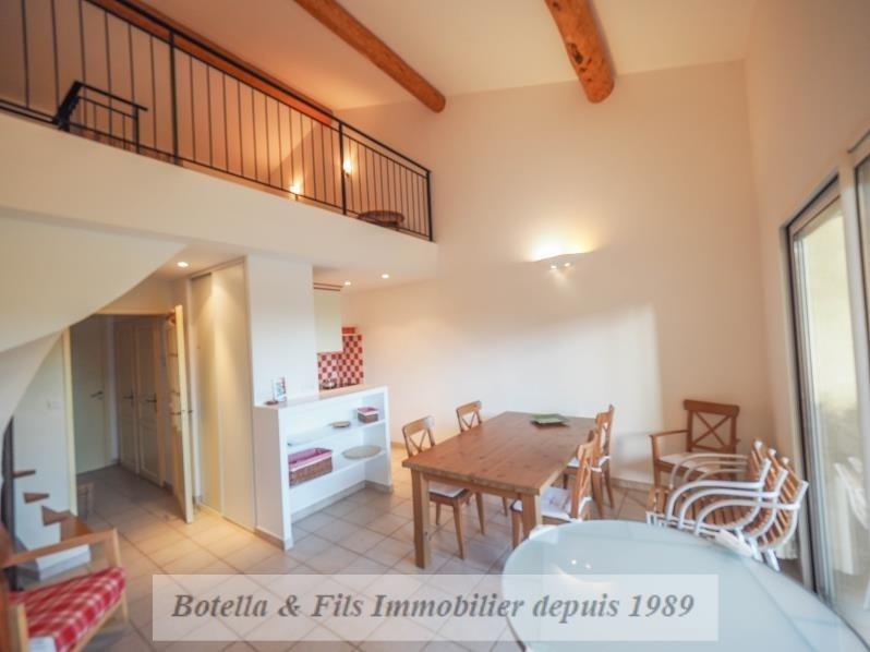 Deluxe sale house / villa St martin d'ardeche 895000€ - Picture 6