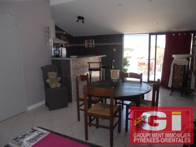 Sale apartment Perpignan 117000€ - Picture 3