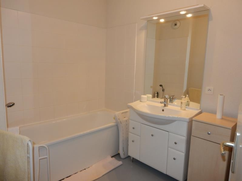 Vendita appartamento Langon 94500€ - Fotografia 5