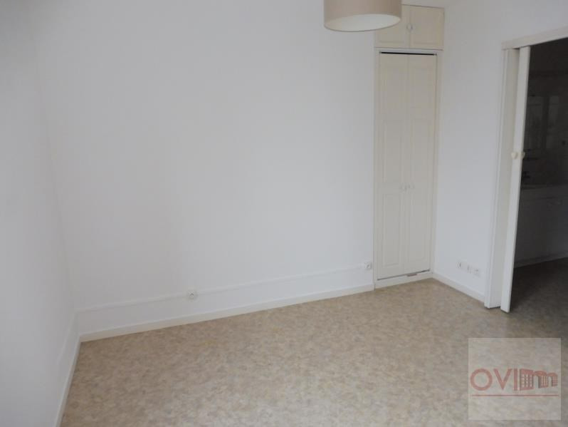 Rental apartment La roche sur yon 530€ CC - Picture 3