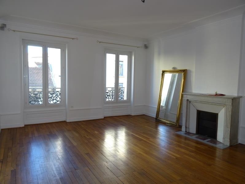 Location appartement Roanne 770€ CC - Photo 4