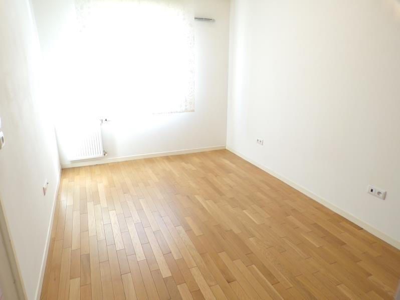Revenda apartamento St cyr l ecole 169000€ - Fotografia 3