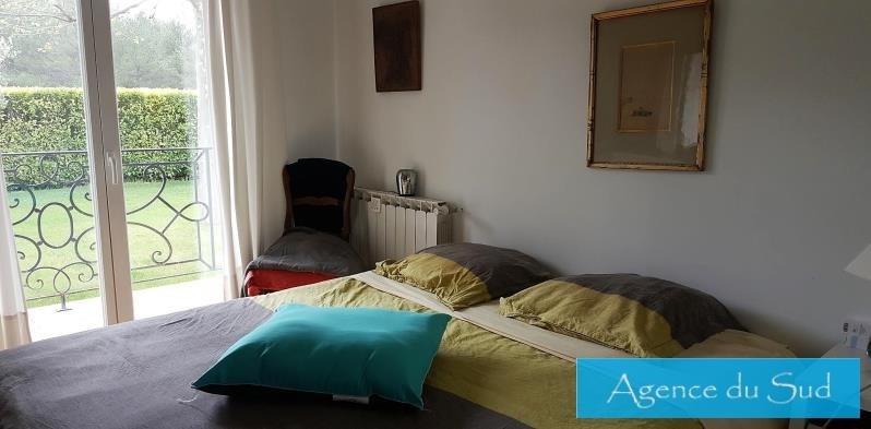 Vente de prestige maison / villa La bouilladissse 1060000€ - Photo 10
