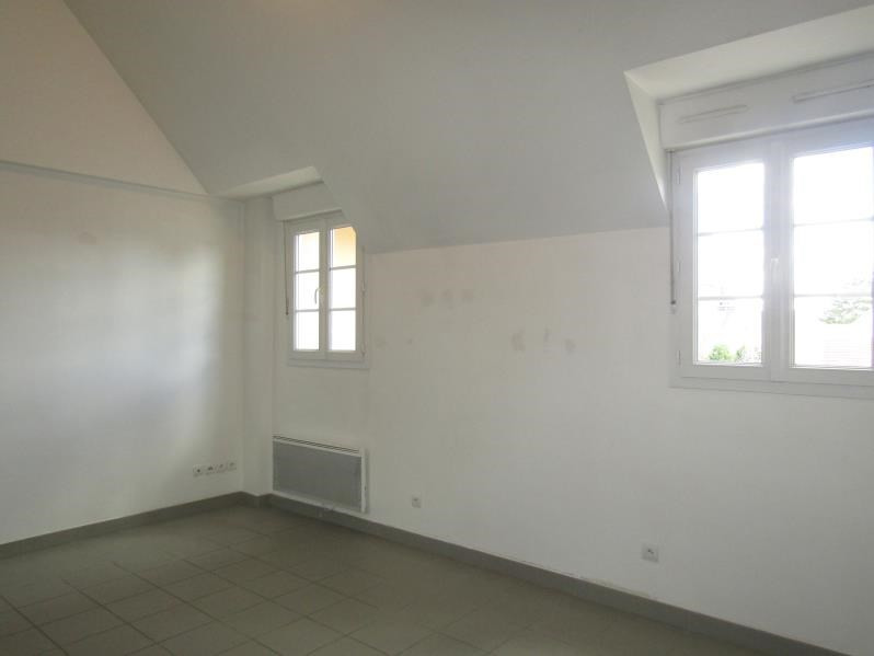 Sale apartment Chambly 148 600€ - Picture 5