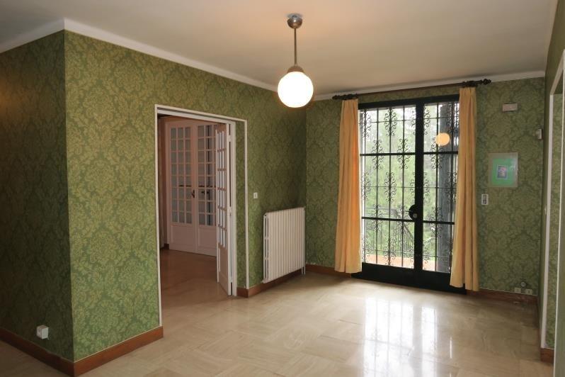Sale house / villa Mirepoix 235000€ - Picture 6