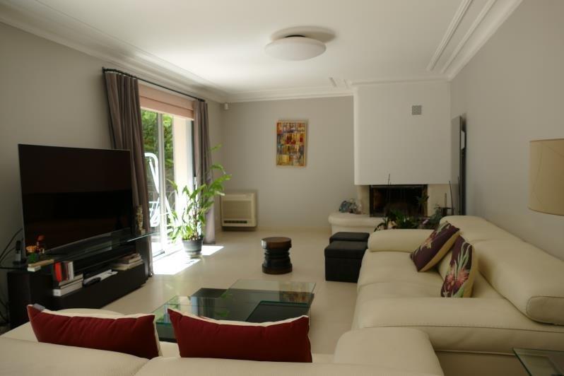 Vente maison / villa Verrieres le buisson 788000€ - Photo 3