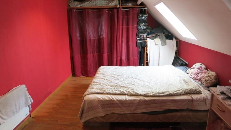 Vente maison / villa Quincy voisins 296000€ - Photo 4