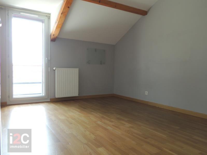 Venta  casa Gex 570000€ - Fotografía 6