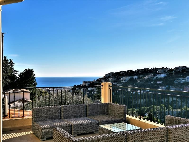 Deluxe sale house / villa Nice 749 000€ - Picture 10