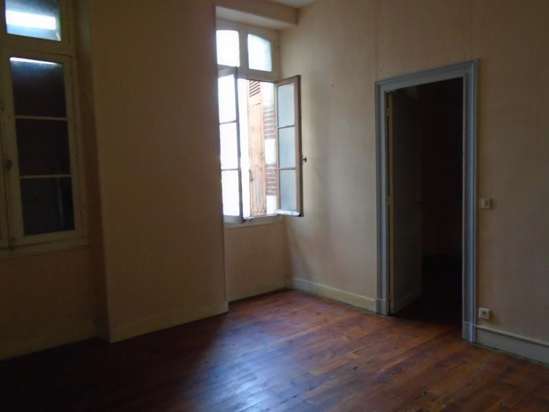 Vente appartement Oloron ste marie 49 000€ - Photo 1