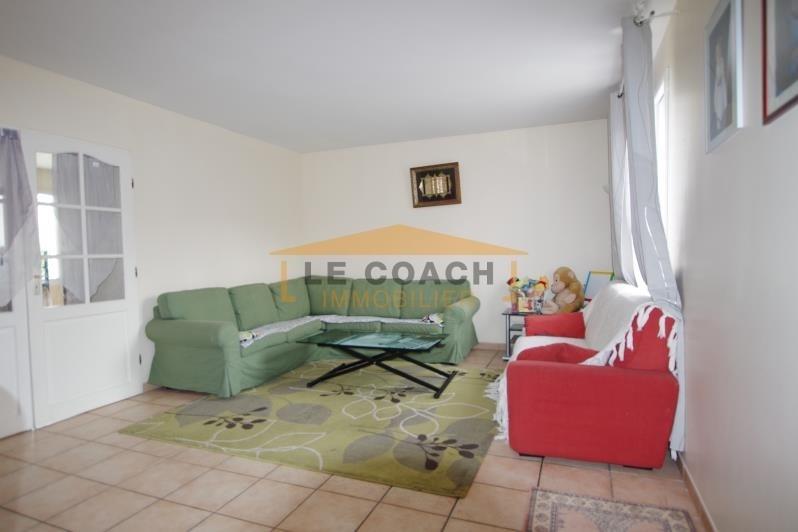 Sale house / villa Lagny sur marne 349000€ - Picture 1