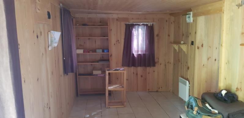 Vente maison / villa Diges 29000€ - Photo 5