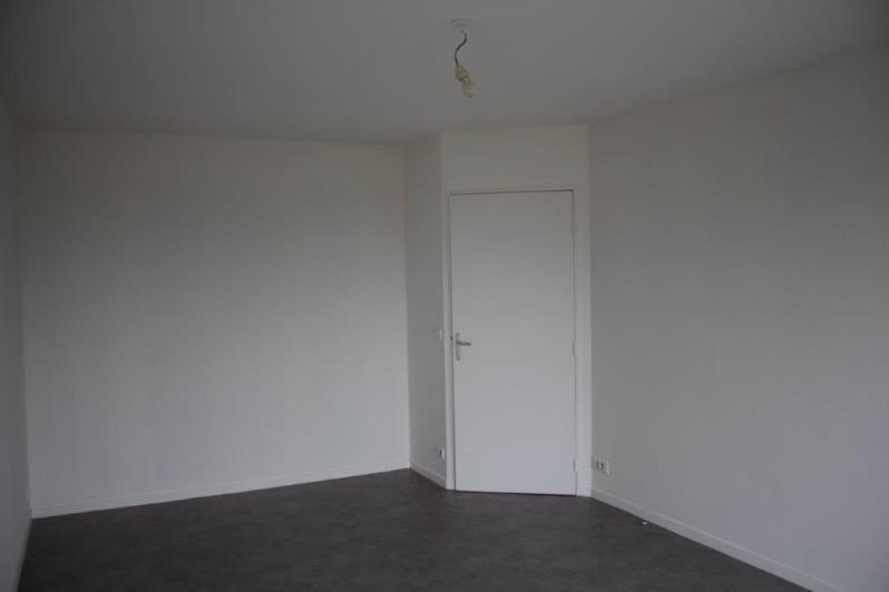 Verhuren  appartement Maintenon 427€ CC - Foto 2