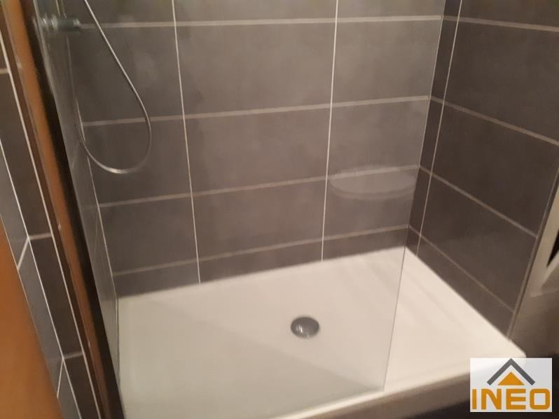 Vente appartement Rennes 161975€ - Photo 6