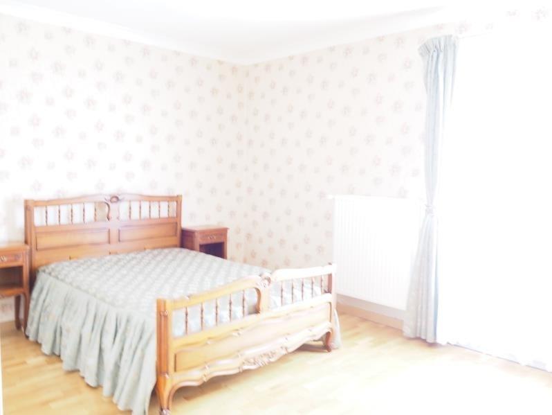 Revenda casa Rambouillet 315000€ - Fotografia 4