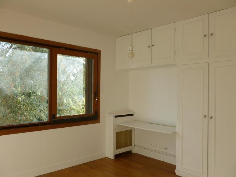 Revenda apartamento Vaucresson 595000€ - Fotografia 2