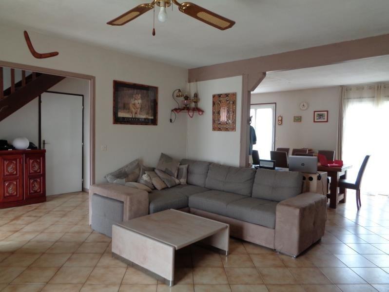 Revenda casa Limours 329000€ - Fotografia 3