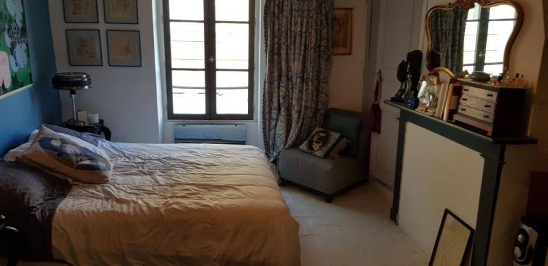 Vente maison / villa St sauveur en puisaye 91000€ - Photo 9