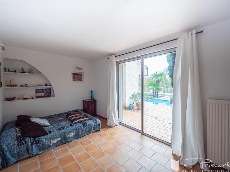 Viager maison / villa Marssac sur tarn 560000€ - Photo 9