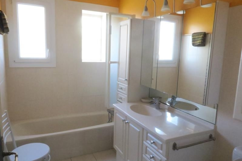 Vente maison / villa Royan 327500€ - Photo 10