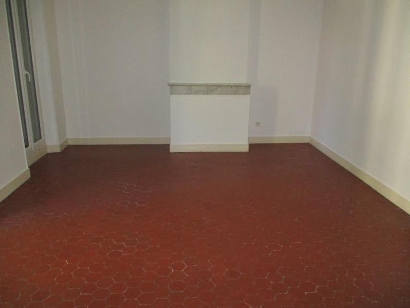 Rental house / villa Salon de provence 950€ CC - Picture 8