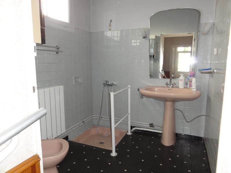 Vente maison / villa Podensac 160600€ - Photo 6