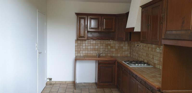 Vente maison / villa Thury harcourt 129900€ - Photo 4